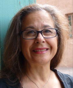 Linda Bendorf